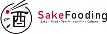 Sakefooding