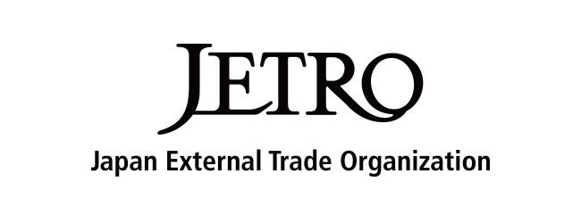 日本貿易振興機構