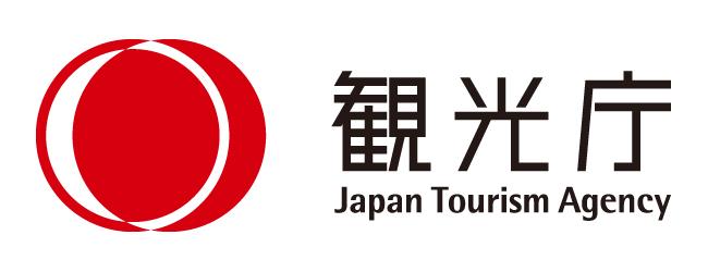kankoucho_logo